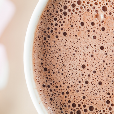 Hot Chocolate.png