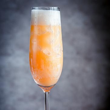 Sunshine Cocktail.png
