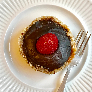 Whipped Cacao Nutty Tartlet .png