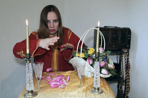 приворот, кира осмоловская, ведьма, магия, черный магия, белый магия, заговор, кира ведьма, кира колдунья, ведьма кира осмоловская, ведьма кира, кира осмоловская, ведьмы урала, клан ведьм урала, практик, гадание, сильный заговор, сильный приворот, лучшая ведьма, самая сильная колдунья, сильная колдунья, ведьмы урала