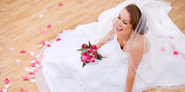пророчит скорое замужество, обряды +на скорое замужество на ивана купала, скорого замужества женитьбы, аффирмации +на любовь +и замужество скорейшее видео, молитва +о скором замужестве николаю чудотворцу,  что укажет +на скорое замужество,  гадание скорое замужество, обряд +на скорое замужество +на троицу, заговоры молитвы +для скорейшего замужества, ритуалы +на ивана купала +для скорого замужества, приметы скорого замужества +для женщины, приметы указывающие +на скорое замужество, ритуалы +для девушки +на скорое замужество, какие приметы +или действия способствуют скорейшему замужеству, молитва петру м февронии +о скором замужестве, как запрограммировать скорое замужество, приметы скорого замужества форум, молитва матронушке +о скором замужестве,  аффирмации +на любовь +и замужество скорейшее отзывы, аффирмации +на любовь, как научится эзотерике, как сделать +чтобы желание сбылось, технология исполнения желаний, как отомстить врагу, как осуществить желание, что делать +чтобы желан