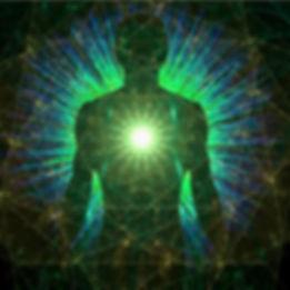 черный сват, черный сват, черный сват сделать, приворот егильет, приворот любви, приворот заказать, приворот что это, зеркальный приворот, приворот онлайн бесплатно, приворот цена, приворот и его последствия, приворот омск, молитва приворот, приворот в самаре, рунный приворот, приворот со свечами, приворот девушек, обучение магии, книга белой магии, обучение белой магии, форум по черной магии, форумы черной магии, черная магия форум, магия черная, черная магия читать, черная магия ритуалы, привороты на любовь, привороты на любовь парня,  привороты на любовь в домашних условиях, привороты на любовь парня в домашних условиях, черная магия привороты, привороты, привороты на любовь мужчины, привороты на парня, сильнейшие привороты, привороты на любовь девушки, привороты на любимого, привороты на парня в домашних условиях, привороты на любовь самостоятельно, привороты черная магия,