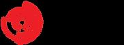 1200px-Wabtec_Logo.png