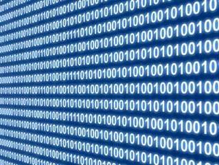 Entreprises B2B de taille moyenne : vous aussi avez vos « big data » !