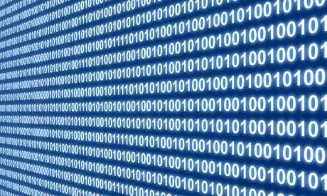 Binary-code-numbers-006.jpg
