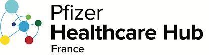 Logo_Pfizer_Healthc-Hub_France_coul.png