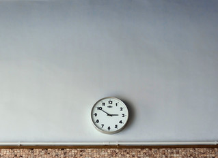 Why time-to-business is far more important than time-to-market
