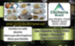 painel clicheria brasil.jpg