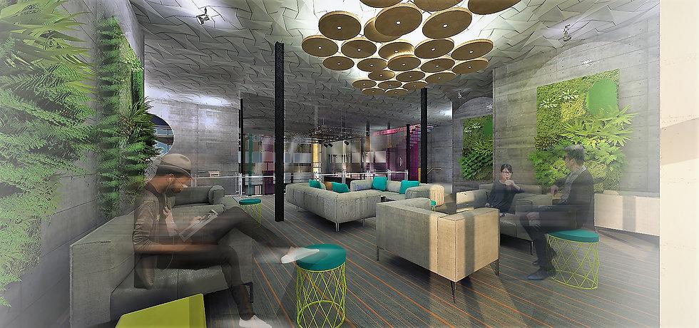 11FINAL rendering lounge__.jpg
