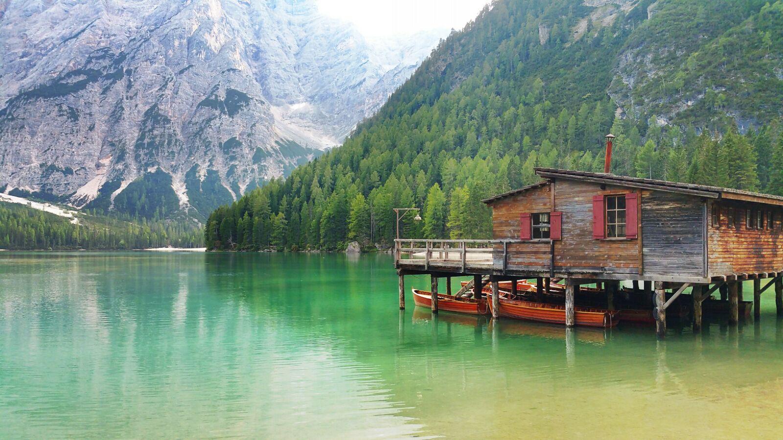 Campitello-appartamenti-vacanze-dolomiti
