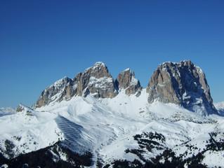 APPARTAMENTI VILLA BERNARD - Free Ski Day