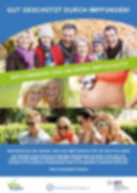 csm_BVF-Poster_Gut_geschuetzt_durch_Impf