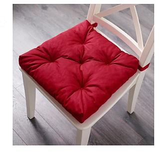 40202746-MALINDA-Chair-cushion-red-2.jpg