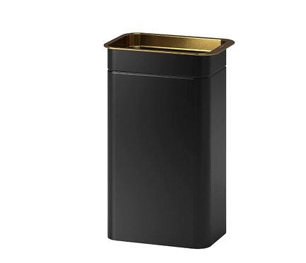 BLOMNING Coffee/tea tin11x7x20 cm by IKEA