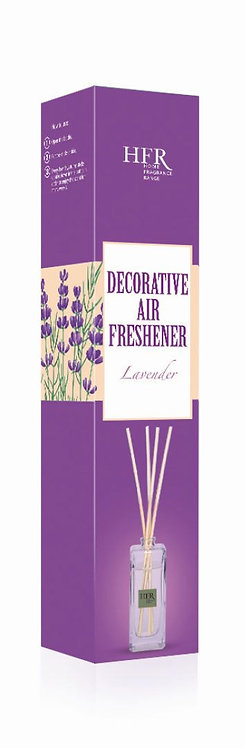 Lavender Reed Diffusers, HFR