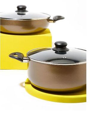 pot brown 2.JPG