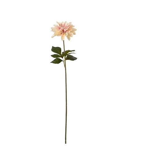 SMYCKA Artificial flower, in/outdoor Dahlia/pink 67 cm by IKEA