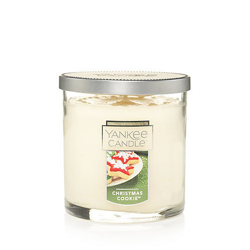 Christmas Cookie™ Small Tumbler Candle