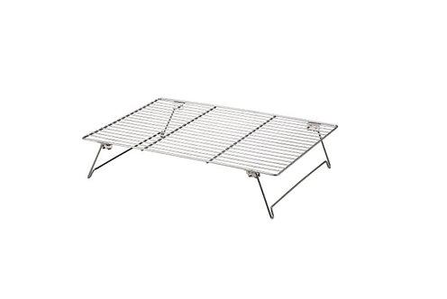 LÄTTBAKAD Cooling rack 39x28 cm by IKEA