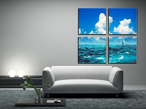 WALL ARTS & DECOR ​