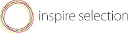 inspire logo.jpg