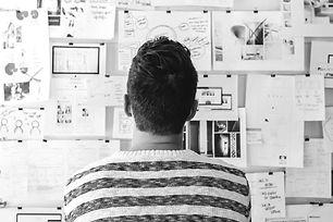 creative problem solving program bessern