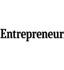 entreprenur magazine logo 2.png