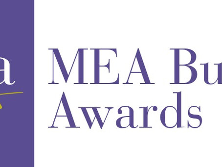Bessern Wins MEA Business Award For Best Technology Performance Organisation