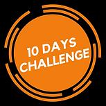 logo 10 days challenge black bg.png