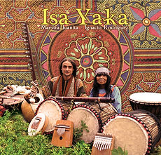 Arte-Front-Cover-Juanita-y-Nacho copia.j