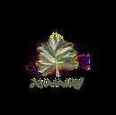 AYASAIRY_logo_final.png