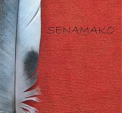 Senamakó_-_Portada.jpg