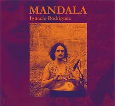 Mandala - Portada.jpg