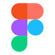 27_figma-icon.f29cee6bf5.png