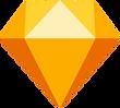 1133px-Sketch_Logo.svg.png