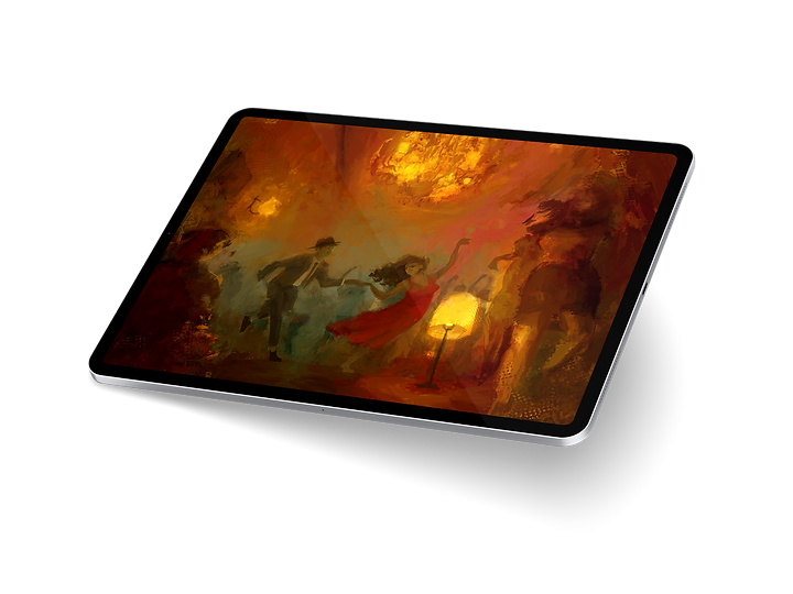 Illustration_ipad_01.png