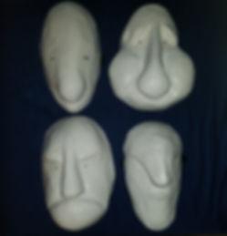 Larval Masks.jpg