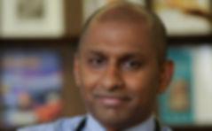 Janarthan Soma, MD-1.jpg
