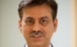 Mohammed Jaleel, MD.jpg