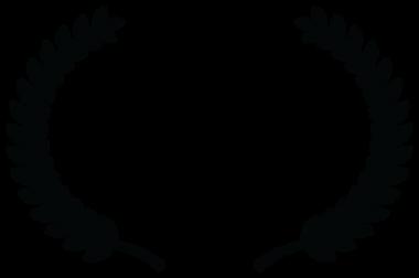 GRAND PRIZE WINNER - LGBTQ Screenwriting