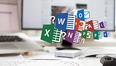 MS%20Office%20FP%203_edited.jpg