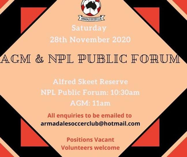 AGM & NPL meeting.jpg