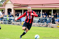 ASc vs Perth_jonny_warrington_-9637
