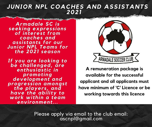 NPL Junior coaching and assistants.jpg