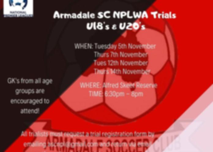 NPLWA Trials 2020 .jpg