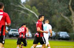 ASc vs Perth_jonny_warrington_-9782