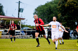 ASc vs Perth_jonny_warrington_-9773