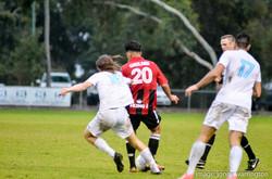 ASc vs Perth_jonny_warrington_-9767