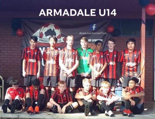Armadale2.jpg