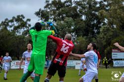 ASC vs Perth Home r.21